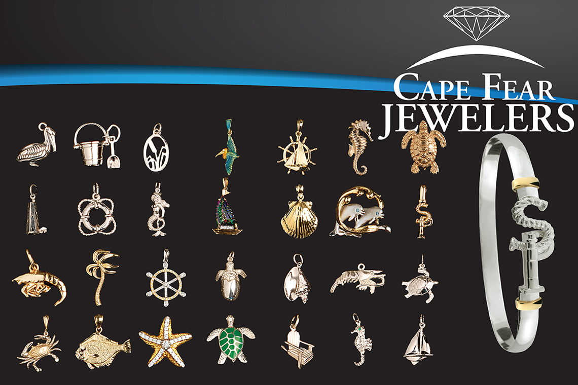 Cape Fear Jewelers
