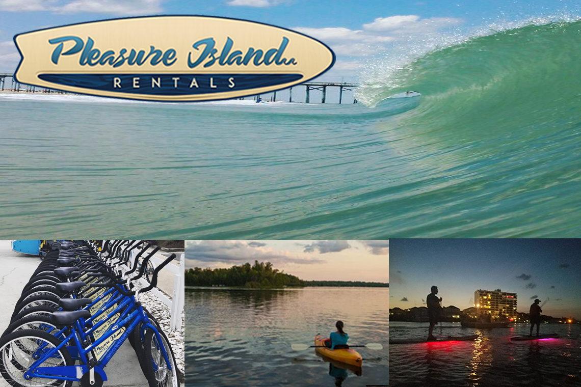 Top Carolina Beach Activities for 2019 - CarolinaBeach com